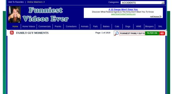 Website regular 2751141