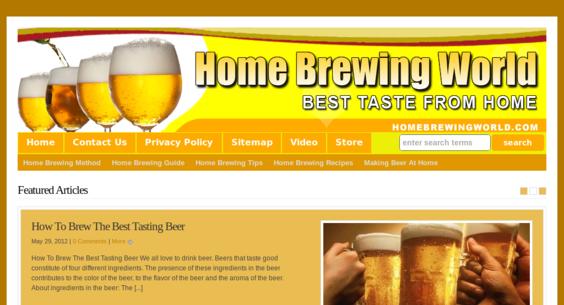 Website regular 2751152
