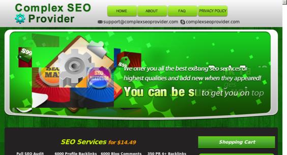 Website regular 2751207