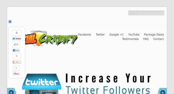 Website regular 2751227