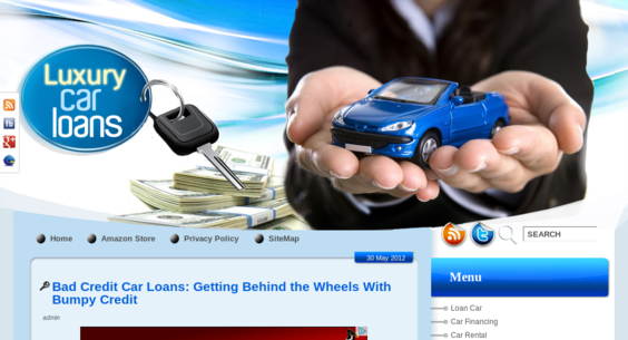 Website regular 2751258