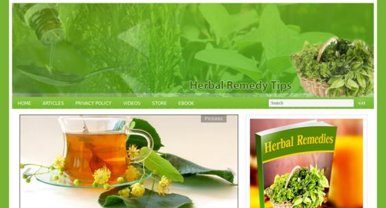 Website regular 2751262