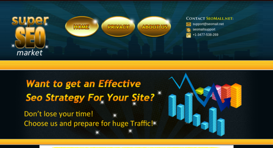 Website regular 2751267