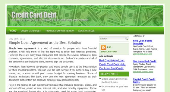 Website regular 2751292
