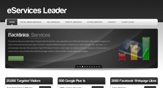 Website regular 2751343