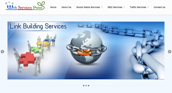 Website regular 2751351