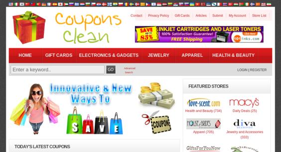 Website regular 2751370