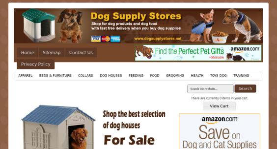 Website regular 2751371