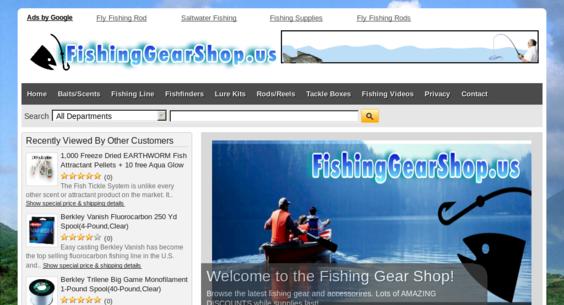 Website regular 2751378