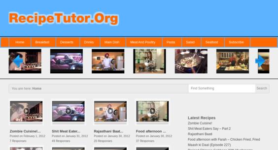 Website regular 2751394