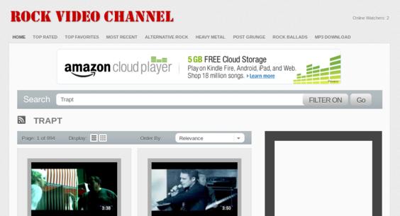 Website regular 2751457