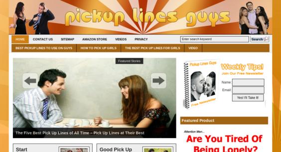Website regular 2751493