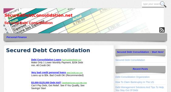 Website regular 2751494