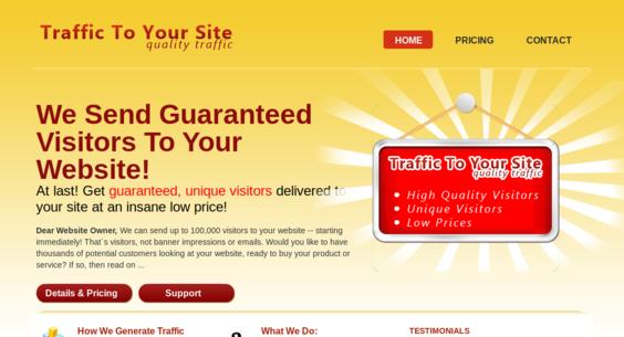 Website regular 2751522