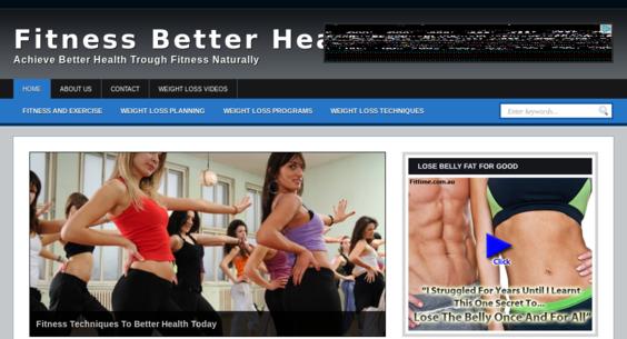 Website regular 2751545