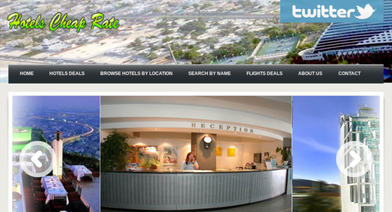 Website regular 2751548