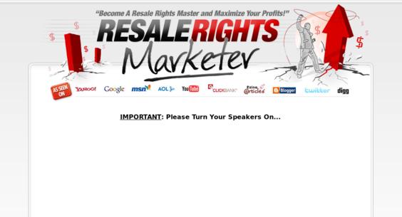 Website regular 2751585