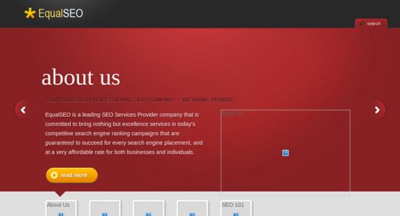 Website regular 2751602