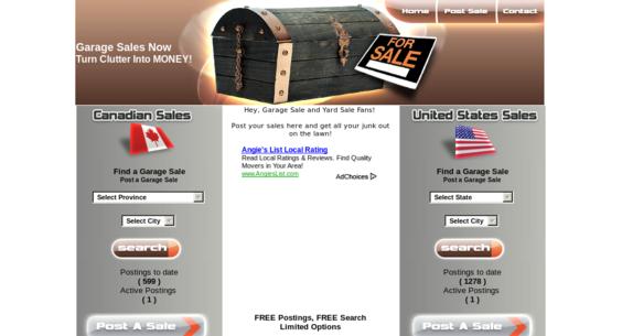 Website regular 2751611