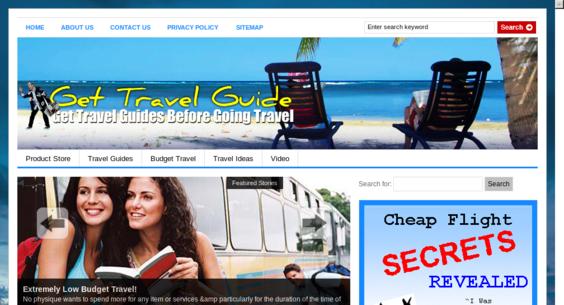 Website regular 2751641