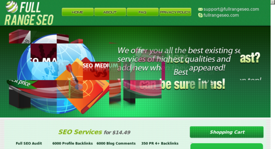 Website regular 2751643