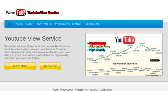 Website regular 2751670