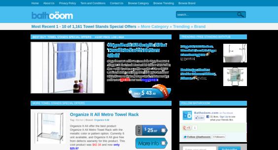 Website regular 2751674