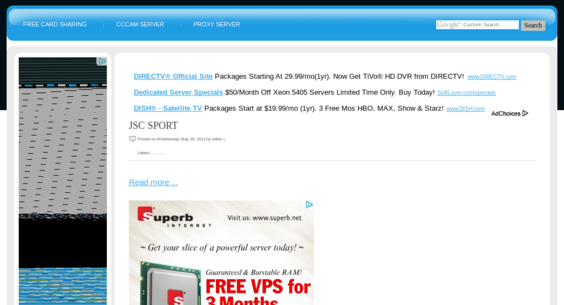 Website regular 2751699