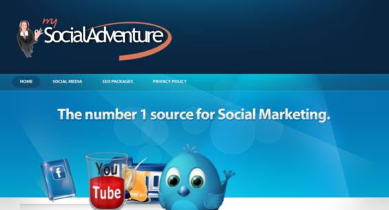 Website regular 2751723