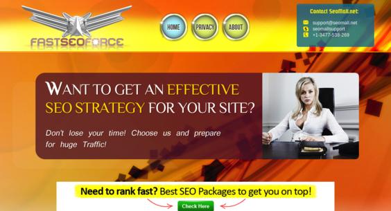 Website regular 2751727