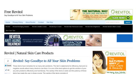 Website regular 2751753