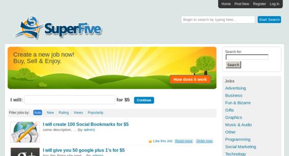 Website regular 2751758