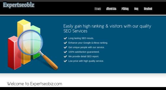 Website regular 2751768