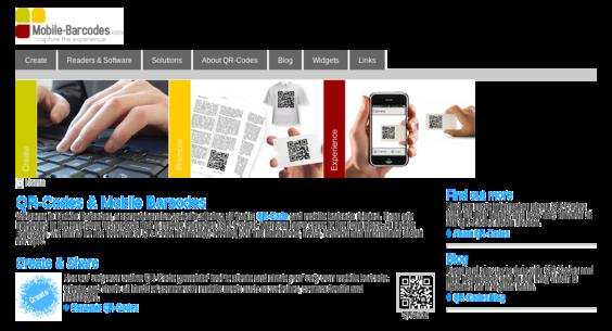 Website regular 2751817