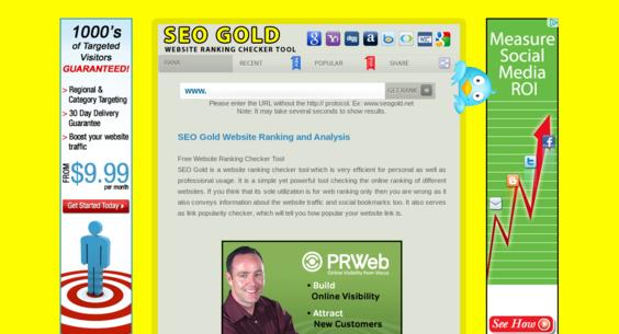 Website regular 2751850