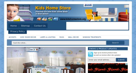 Website regular 2751854
