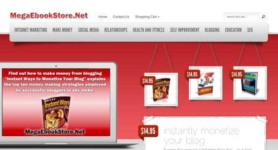 Website regular 2751877