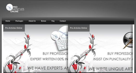 Website regular 2751928