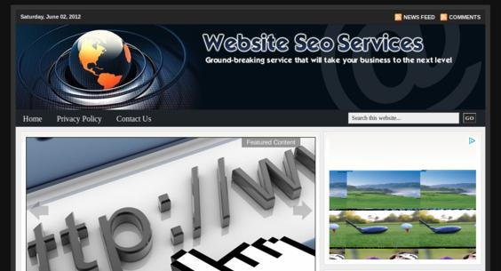 Website regular 2751939
