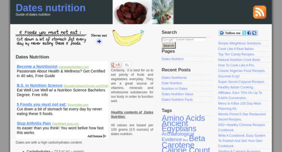 Website regular 2752054