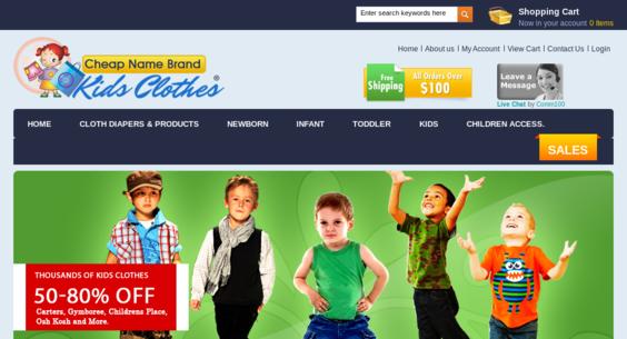 Website regular 2752122