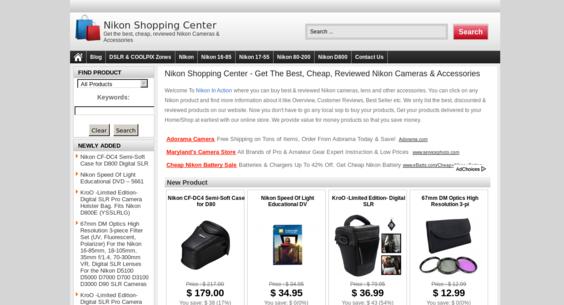 Website regular 2752151