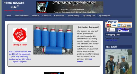 Website regular 2752164