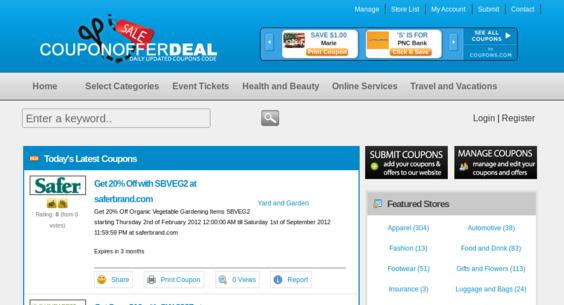 Website regular 2752169