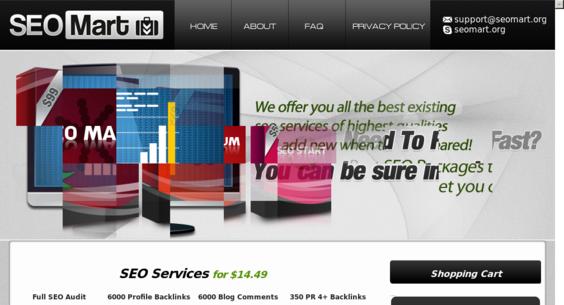 Website regular 2752176