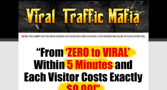Website regular 2752302