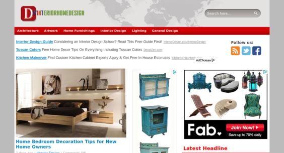Website regular 2752319