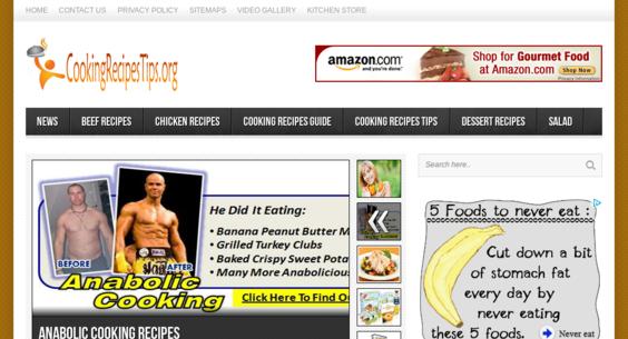 Website regular 2752332