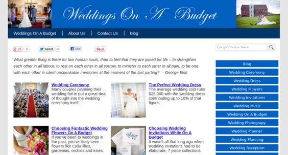 Website regular 2752358