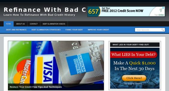 Website regular 2752378